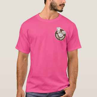 Pinktober T-shirt