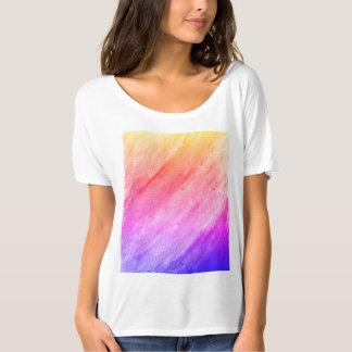PinkWomen's Bella+Canvas Slouchy Boyfriend T-Shirt
