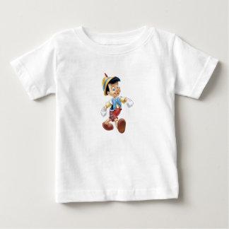 Pinocchio Disney Baby T-Shirt