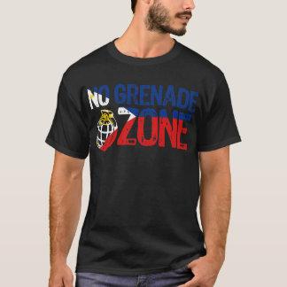 pinoy grenade T-Shirt