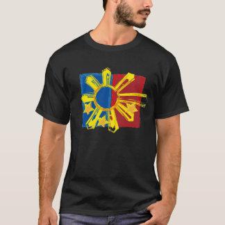 Pinoy T-Shirt 05171003