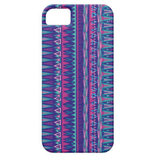 Pins iPhone 5 Case
