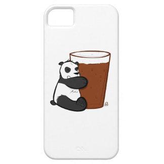 Pint Panda - Phone Case
