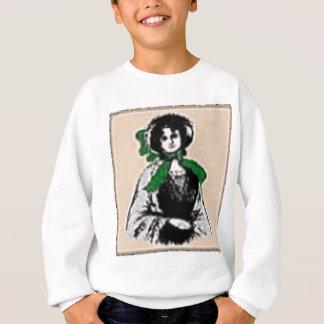 Pioneer Lady Sweatshirt