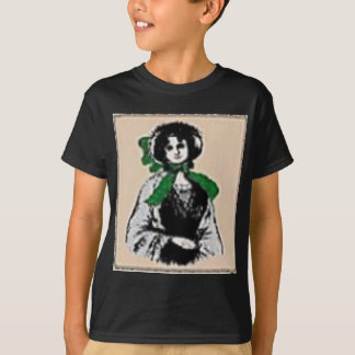 Pioneer Lady T-Shirt