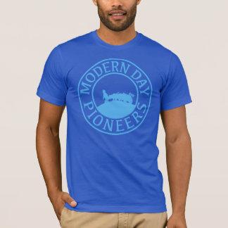 PIONEER T-Shirt