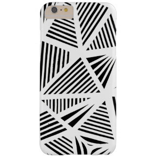 Pioneering Cool Inventive Paradise Barely There iPhone 6 Plus Case