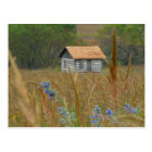 Pioneers Park Nature Centre  Lincoln, NE 2NW Postcard