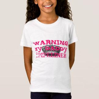 PIPELINE PRINCESS T-Shirt