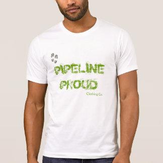 Pipeline Proud Men's Tshirt