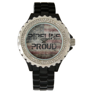 pipeline proud watch