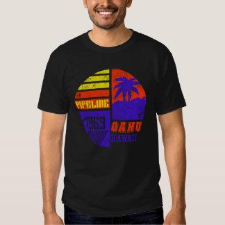 Pipeline Shirt
