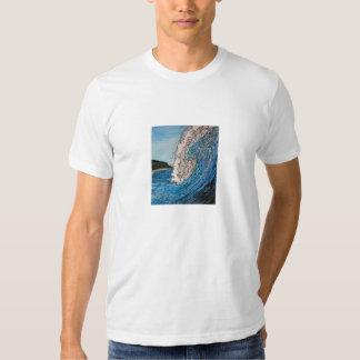 pipeline shirts