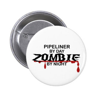 Pipeliner Zombie Pins