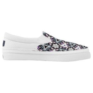 Piper Slip-On Sneakers