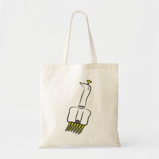 Pipette Fourre-tout Tote Bag