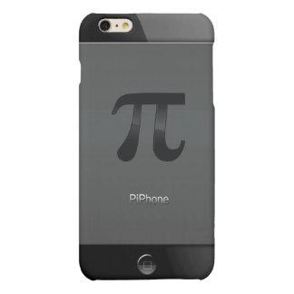 PiPhone iPhone 6 Plus Case