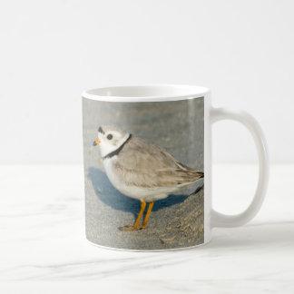 Piping Plover Mug