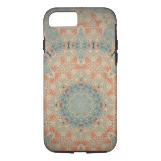 Pipoca iPhone 8/7 Case