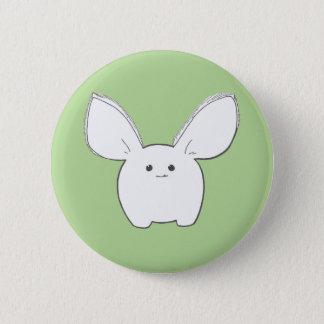 Pippa 2 Inch Round Button