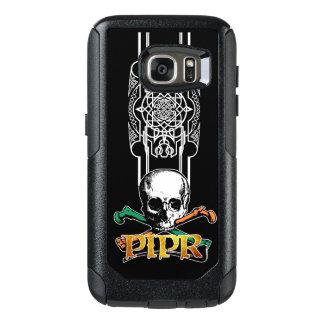 PIPR Phone Case