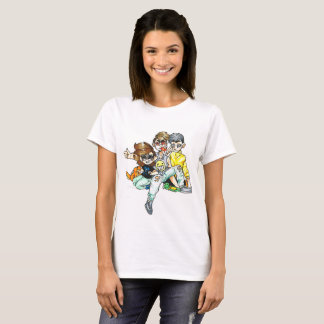 PIPTO'S POTIONS T-Shirt