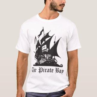 Pirate Bay T-Shirt