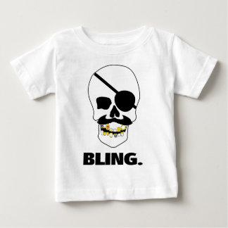 Pirate Bling Shirts