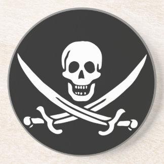Pirate Coaster