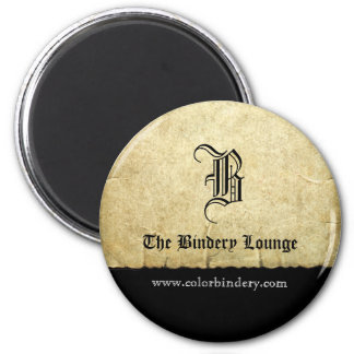 Pirate Doctrine Magnet 2 Inch Round Magnet