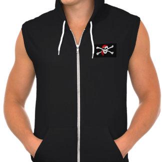 Pirate Jacket