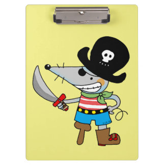pirate mouse clipboard