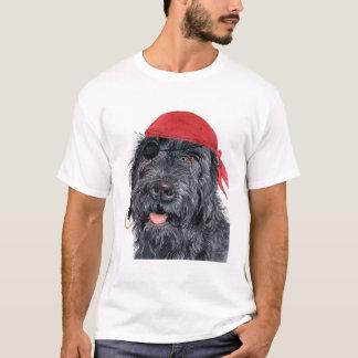 Pirate Ralph edun Live Shirt