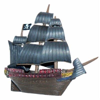 pin pirate ship cardboard cut out ajilbabcom portal on pinterest. Black Bedroom Furniture Sets. Home Design Ideas