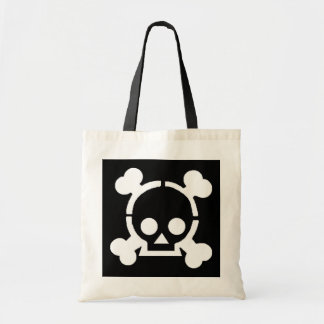 Pirate! Tote Bag