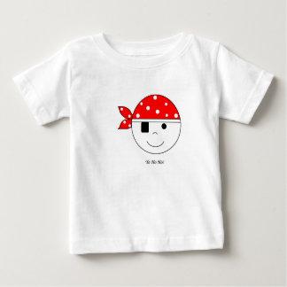 Pirate Yo-ho-ho! Shirt