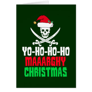 piratechristmasfull card