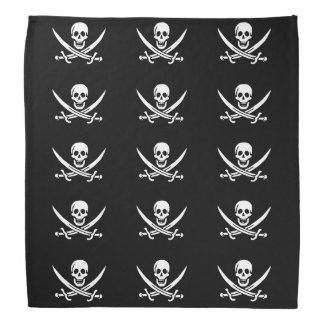 Pirates! Bandannas