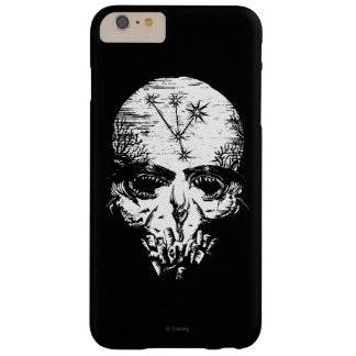 Pirates of the Caribbean 5 | A Cursed Fate Barely There iPhone 6 Plus Case