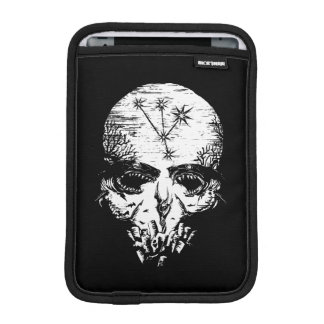 Pirates of the Caribbean 5 | A Cursed Fate iPad Mini Sleeve