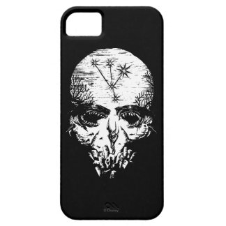 Pirates of the Caribbean 5 | A Cursed Fate iPhone 5 Covers