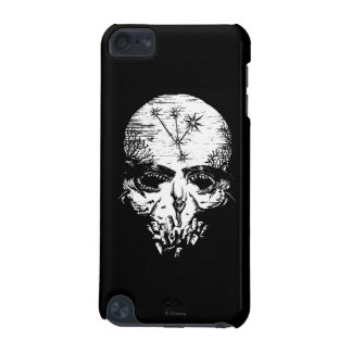 Pirates of the Caribbean 5   A Cursed Fate iPod Touch 5G Case