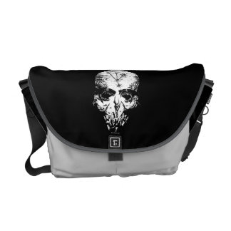 Pirates of the Caribbean 5 | A Cursed Fate Messenger Bag