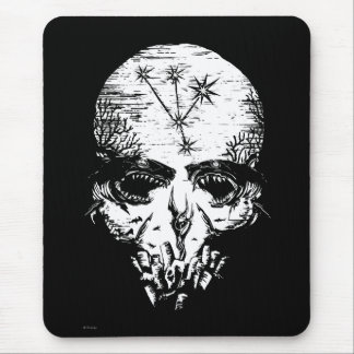 Pirates of the Caribbean 5   A Cursed Fate Mouse Pad