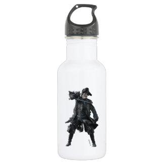 Pirates of the Caribbean 5 | Ghost Crew - Lesaro 532 Ml Water Bottle