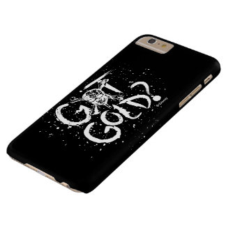 Pirates of the Caribbean 5 | Got Gold? Barely There iPhone 6 Plus Case