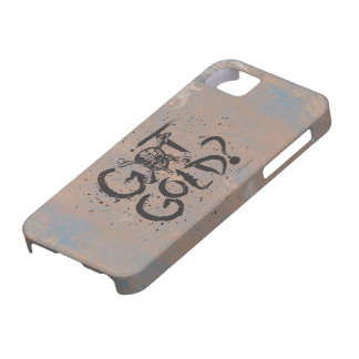 Pirates of the Caribbean 5 | Got Gold? iPhone 5 Cover