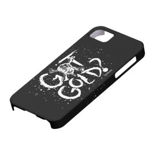 Pirates of the Caribbean 5 | Got Gold? iPhone 5 Covers