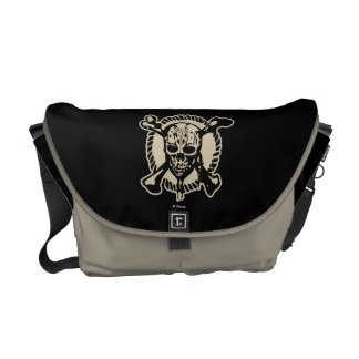 Pirates of the Caribbean 5 | Lost Souls At Sea Commuter Bags
