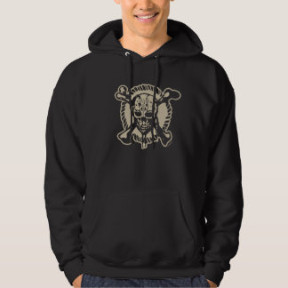 Pirates of the Caribbean 5 | Lost Souls At Sea Hoodie